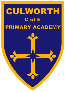 Culworth C of E Primary School