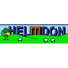 Helmdon Primary