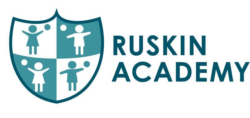 Ruskin Academy