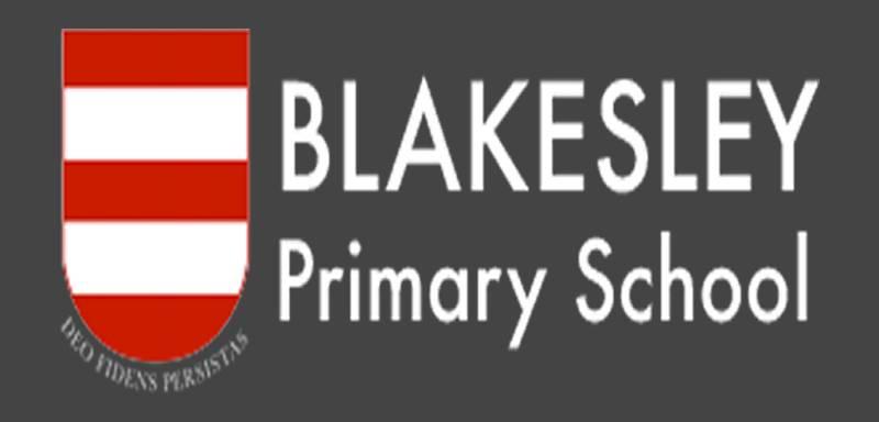 Blakesley CE Primary School